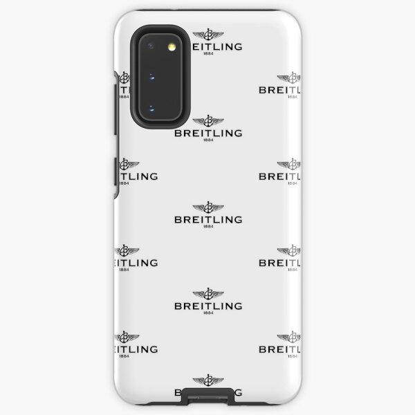 Untitled Samsung Galaxy Tough Case
