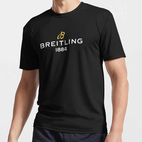 Untitled Active T-Shirt