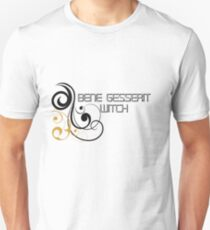 Bene Gesserit Witch Unisex T-Shirt