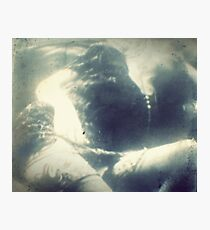 TTV 2 Photographic Print