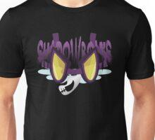 ShadowBolts Unisex T-Shirt