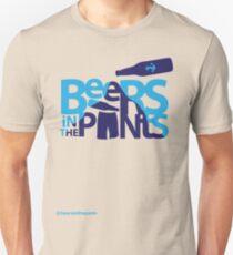 Promote the Pour T-Shirt