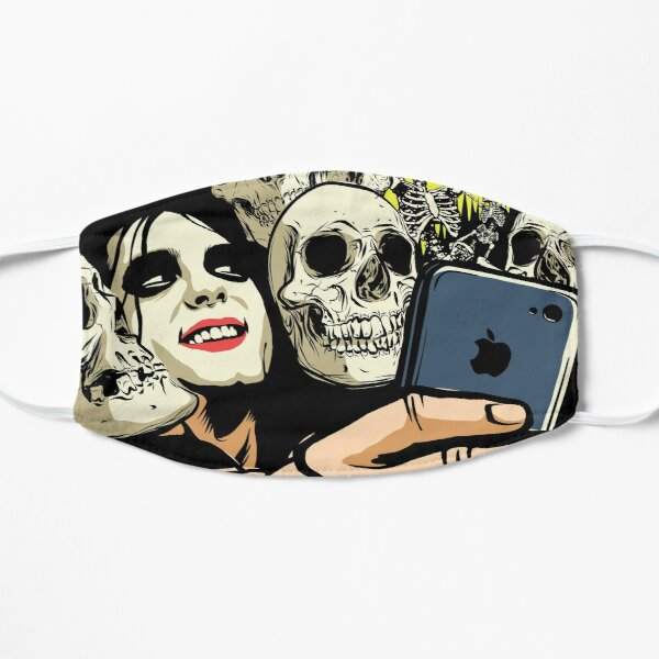 TFTS | Pictures Mask