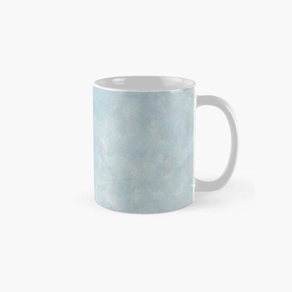 Cloudy Classic Mug