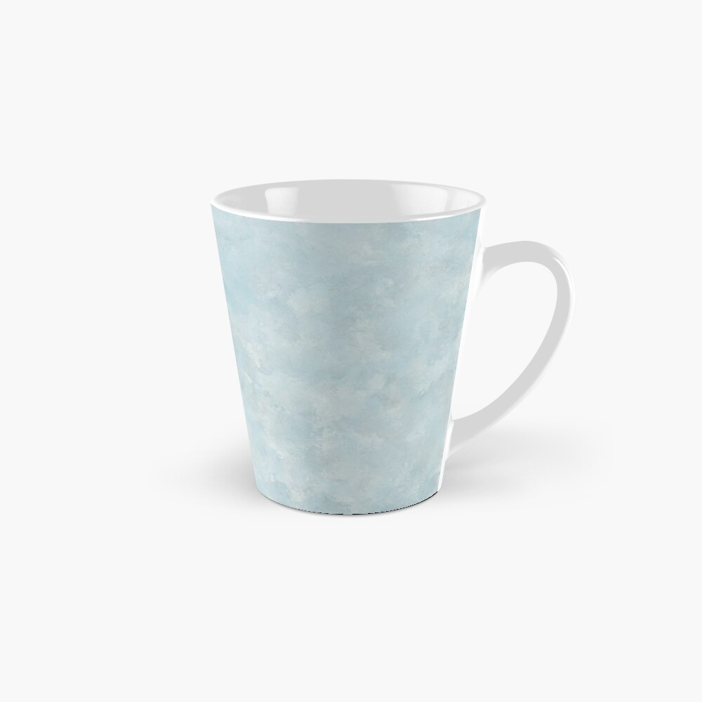 Cloudy Mug