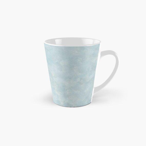 Cloudy Tall Mug