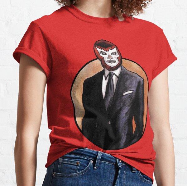 El Solo Fantastico Classic T-Shirt