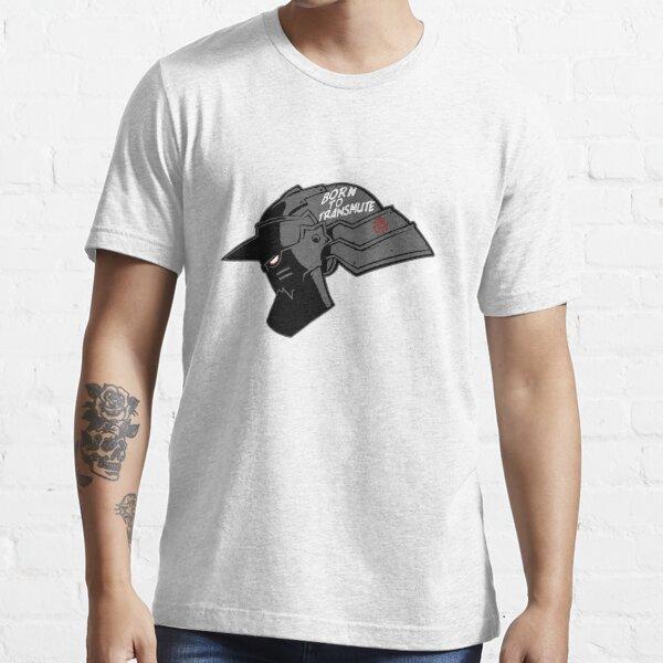 Full Metal Alchemy- Full Metal Alchemist Shirt Essential T-Shirt