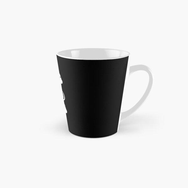 Oya? Oya Oya! Tall Mug