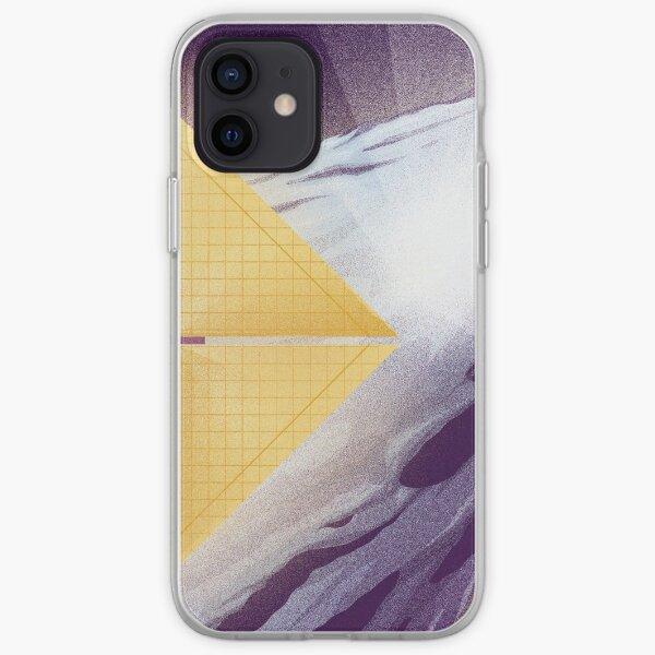 'Oumuamua Lyra iPhone Soft Case