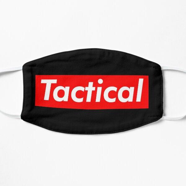 Tactical Supreme Mask