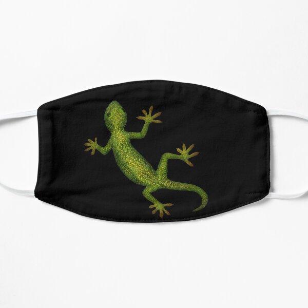 Gecko Flat Mask