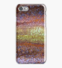Northern Lights iPhone/iPod case iPhone Case/Skin