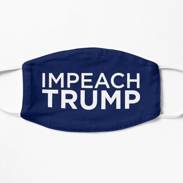 Impeach Trump – Anti Trump Mask