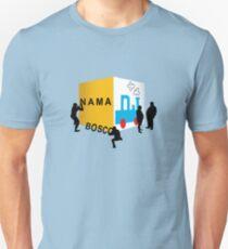 Bosco  Unisex T-Shirt