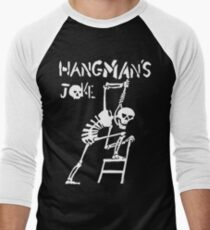Hangmans Joke T-Shirt