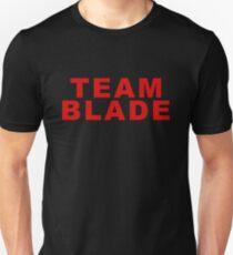 TEAM BLADE T-Shirt