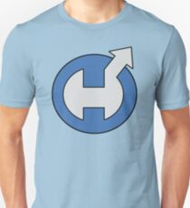 Captain Hero T-Shirt
