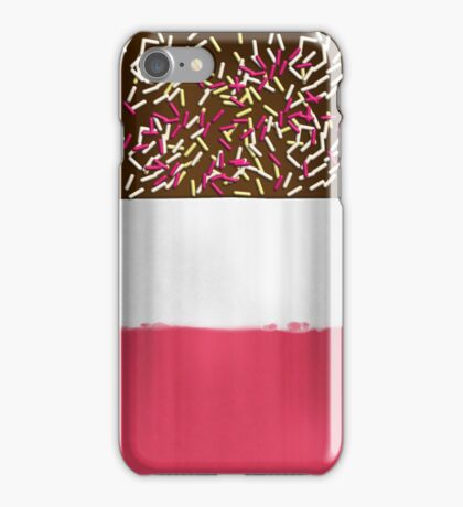 Fab Ice Lolly iPhone Case/Skin