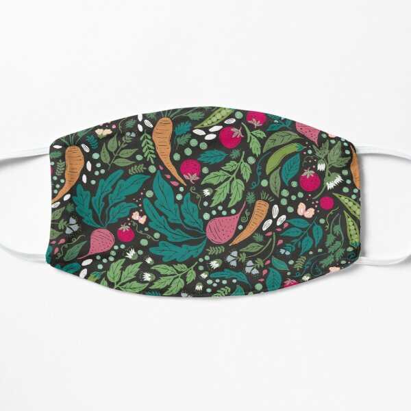 Farm to Table Mask