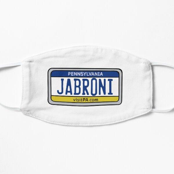 Jabroni Mask