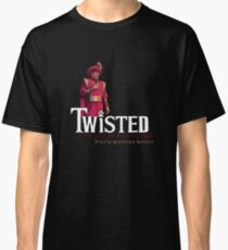 Achmed Classic T-Shirt