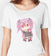 Krul Tepes Women's Relaxed Fit T-Shirt
