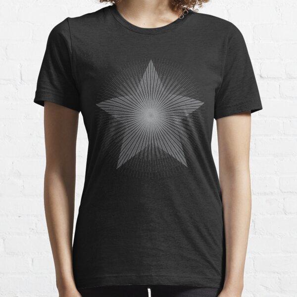 Dark Star Tshirt Essential T-Shirt