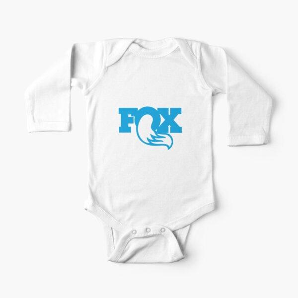Sin título Body de manga larga para bebé