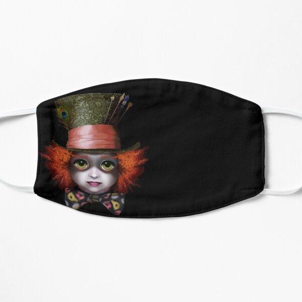 Mad Hatter (BITTY BADDIES) Mask