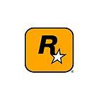 Rockstar by kaaai3