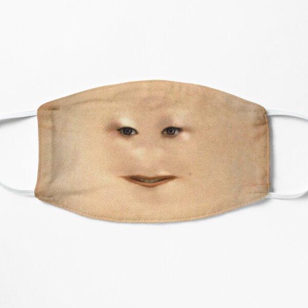 Cassandra - Hydratez-moi Masque sans plis