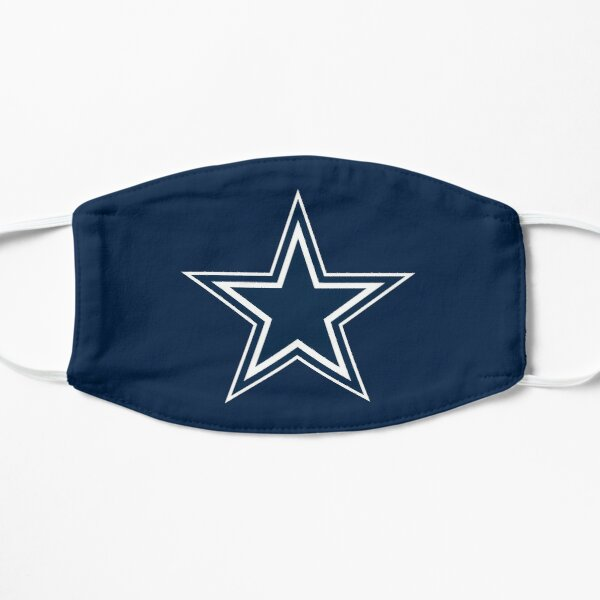 cowboys-dallas Mask