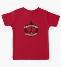 The Sleeper Kids Clothes