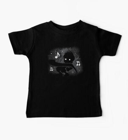 LIMBO LIMBO! Kids Clothes