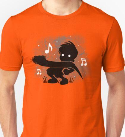 LIMBO LIMBO! T-Shirt