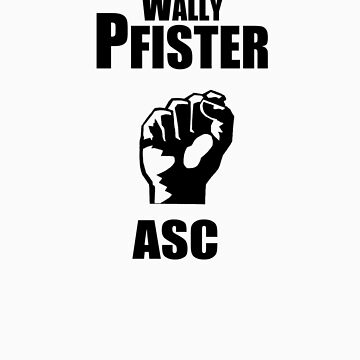 Wally Pfister ASC by WarnerStudio