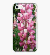 Lupin iPhone case iPhone Case/Skin