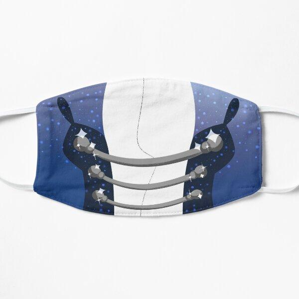 Stammi Vicino Duet (Blue) Mask