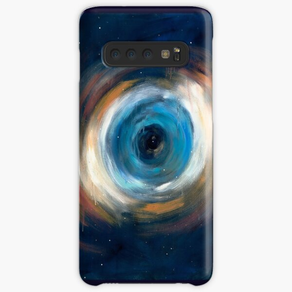 The Eye of God Galaxy Samsung Galaxy Snap Case