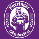 Furringer Oktoberfest (transparent background) by tanidareal
