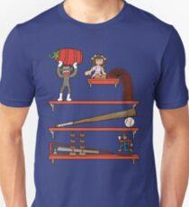 Socky Kong T-Shirt