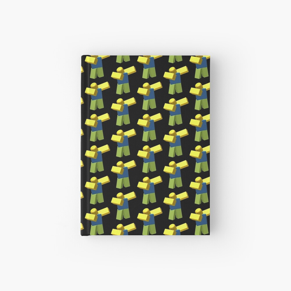 Gift Roblox Scarf By Greebest Redbubble Roblox Hardcover Journal By Minimalismluis Redbubble