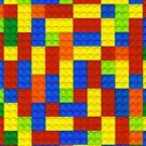Brickscape by Addison