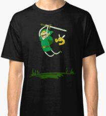A Hero Classic T-Shirt