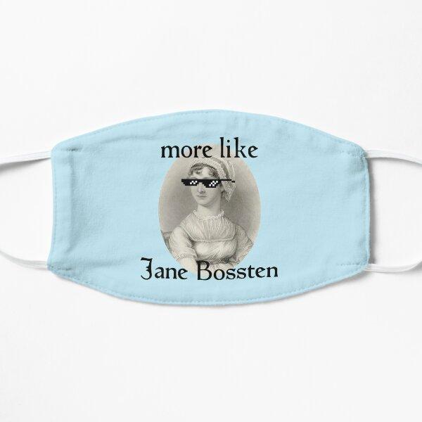 More Like Jane Bossten Mask