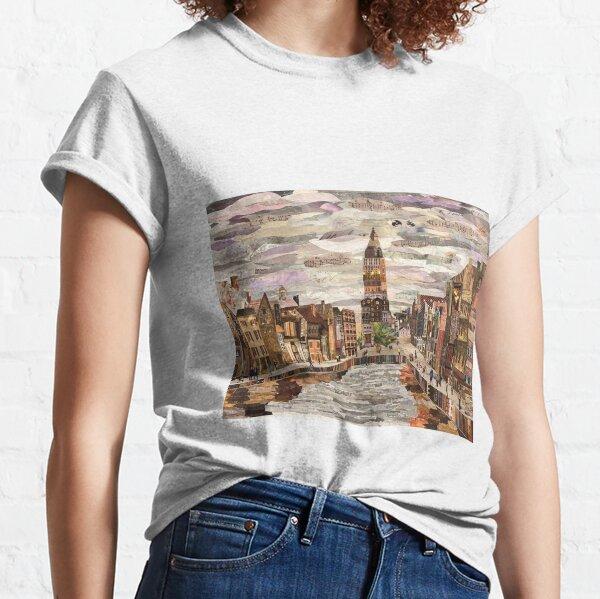 Bruges Classic T-Shirt