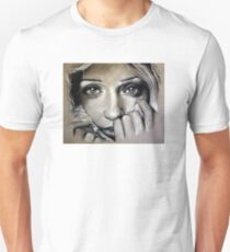 The Goodbye Girl (VIDEO IN DESCRIPTION!) Unisex T-Shirt