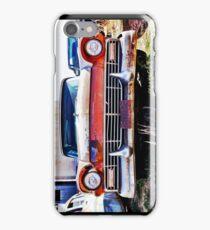 Fairlane iPhone Case/Skin