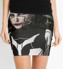 Untitled 242 Mini Skirt